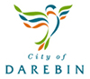 City of Darebin Logo