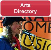 Arts Directory