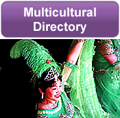 Multicultural Directory